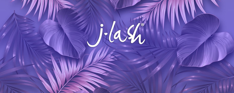 banner secundario JLash