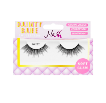 categoria: Dainty Babe Collection