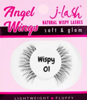 categoria: Angel Wings