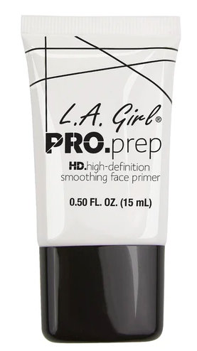 producto: PRO PREP PRIMER