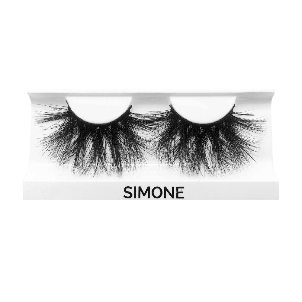 producto: SIMONE