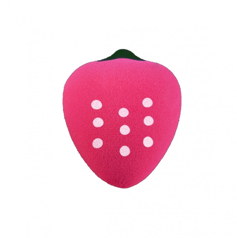 producto: STRAWBERRY BOUNCY BLENDER