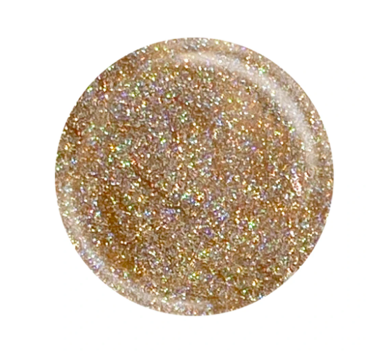producto: DIAMOND CRUSH SPARKLE CRYSTAL POLISH
