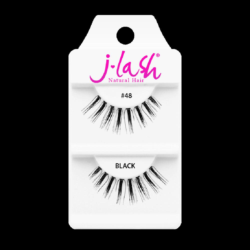 producto: JLASH #48