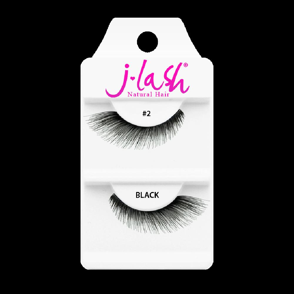producto: JLASH #2
