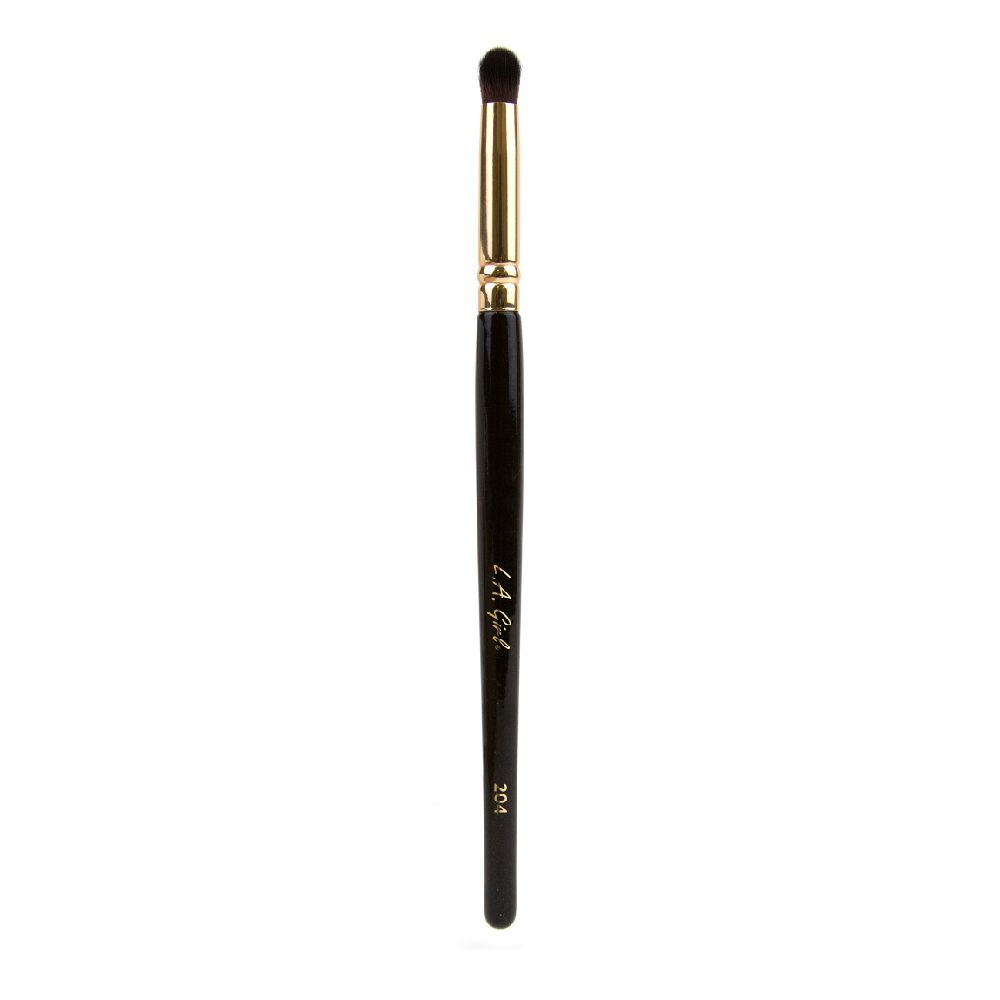 producto: DOMED CREASE BRUSH
