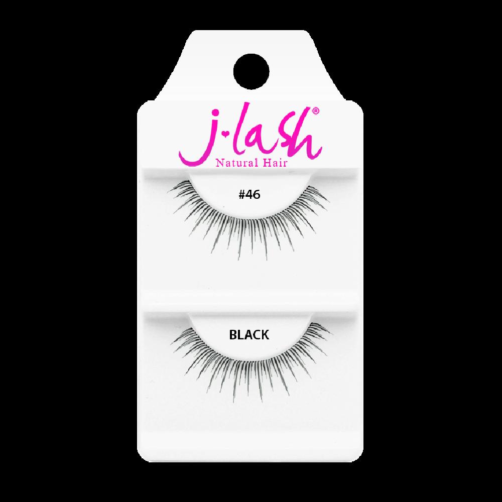 producto: JLASH #46
