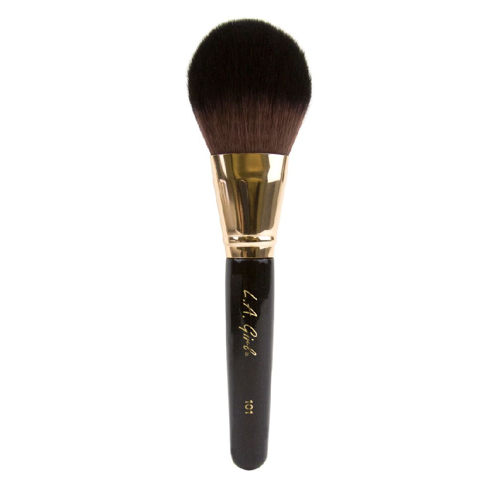 producto: LARGE POWDER BRUSH