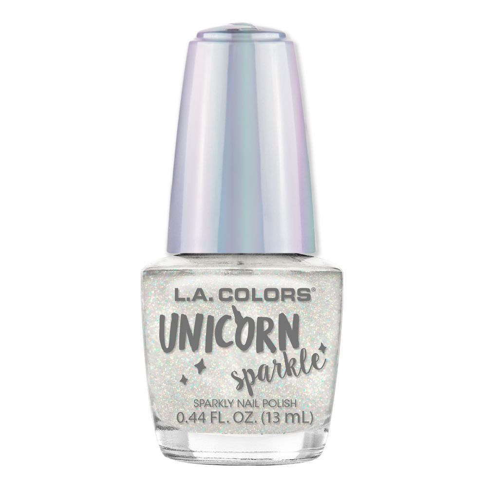 producto: SHIMER AND SHINE UNICORN COLECTION