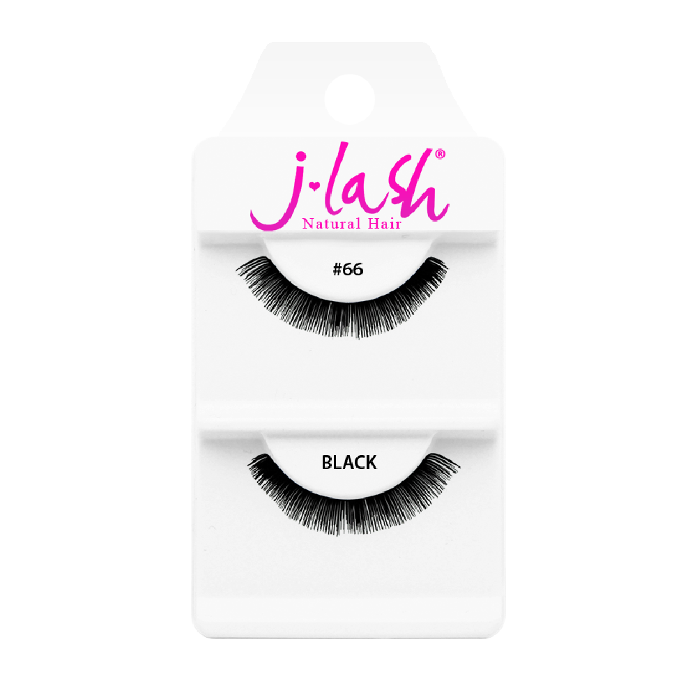 producto: JLASH #66