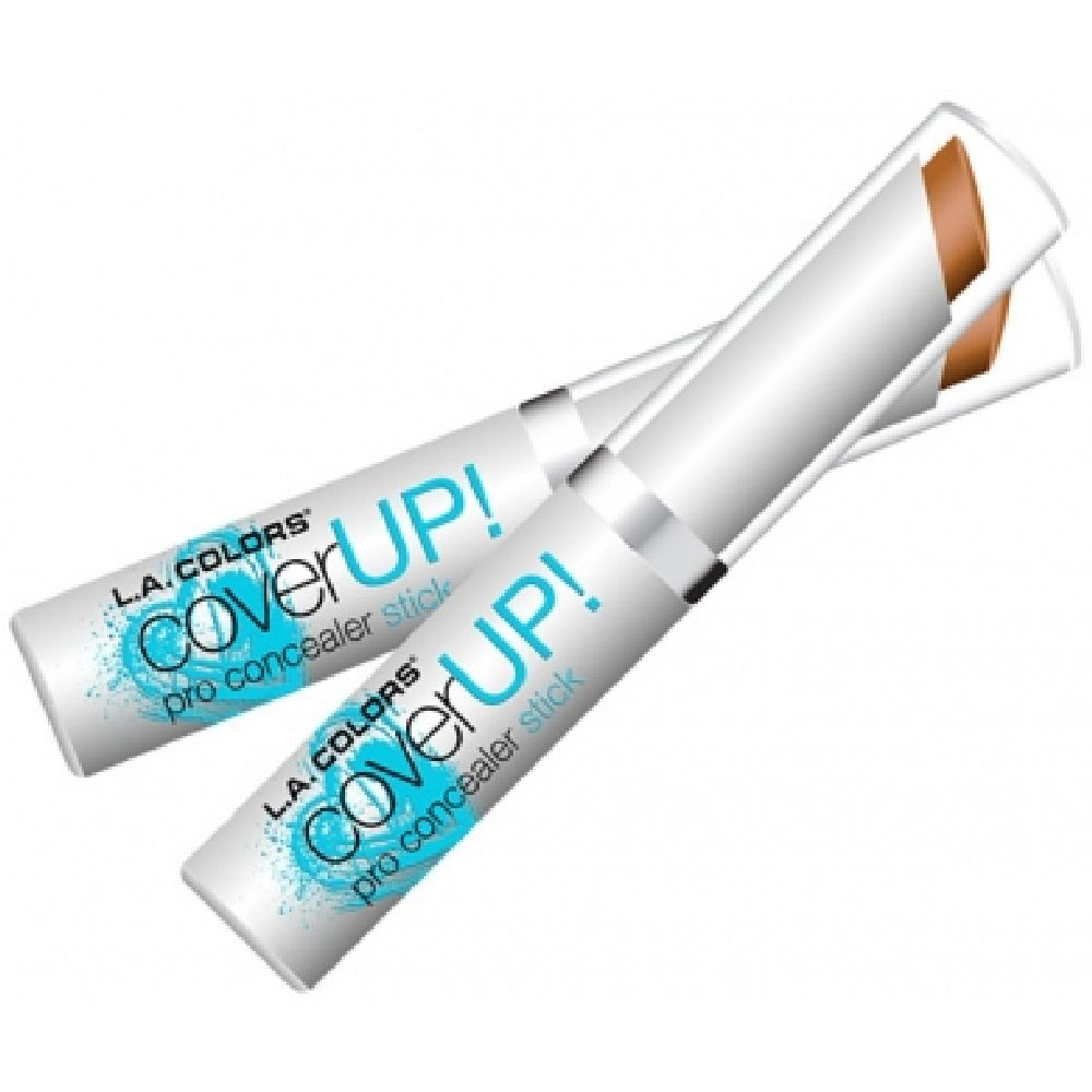 COVER UP CONCEALER STICK