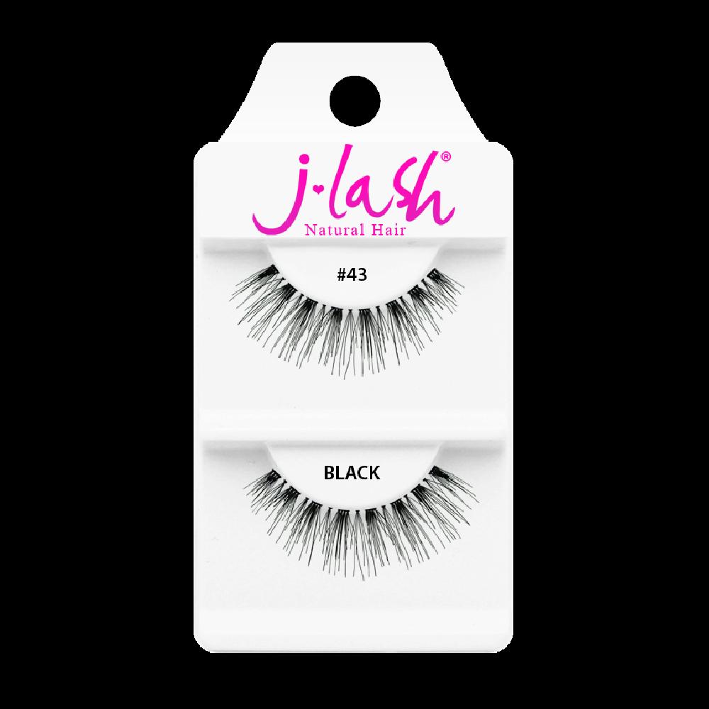 producto: JLASH #43