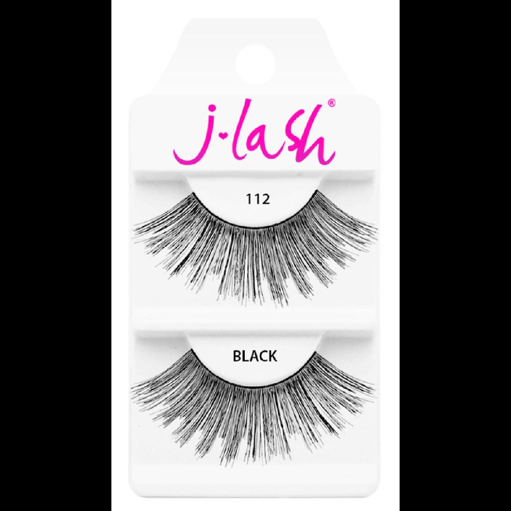 producto: JLASH #112