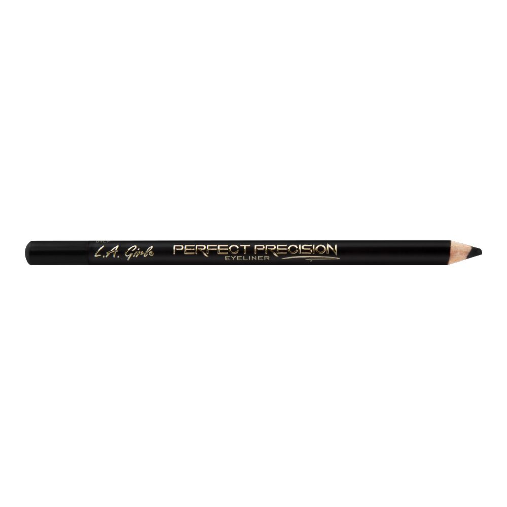 producto: PERFECT PRECISION EYELINER