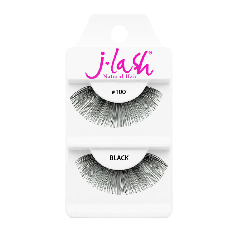 producto: JLASH #100