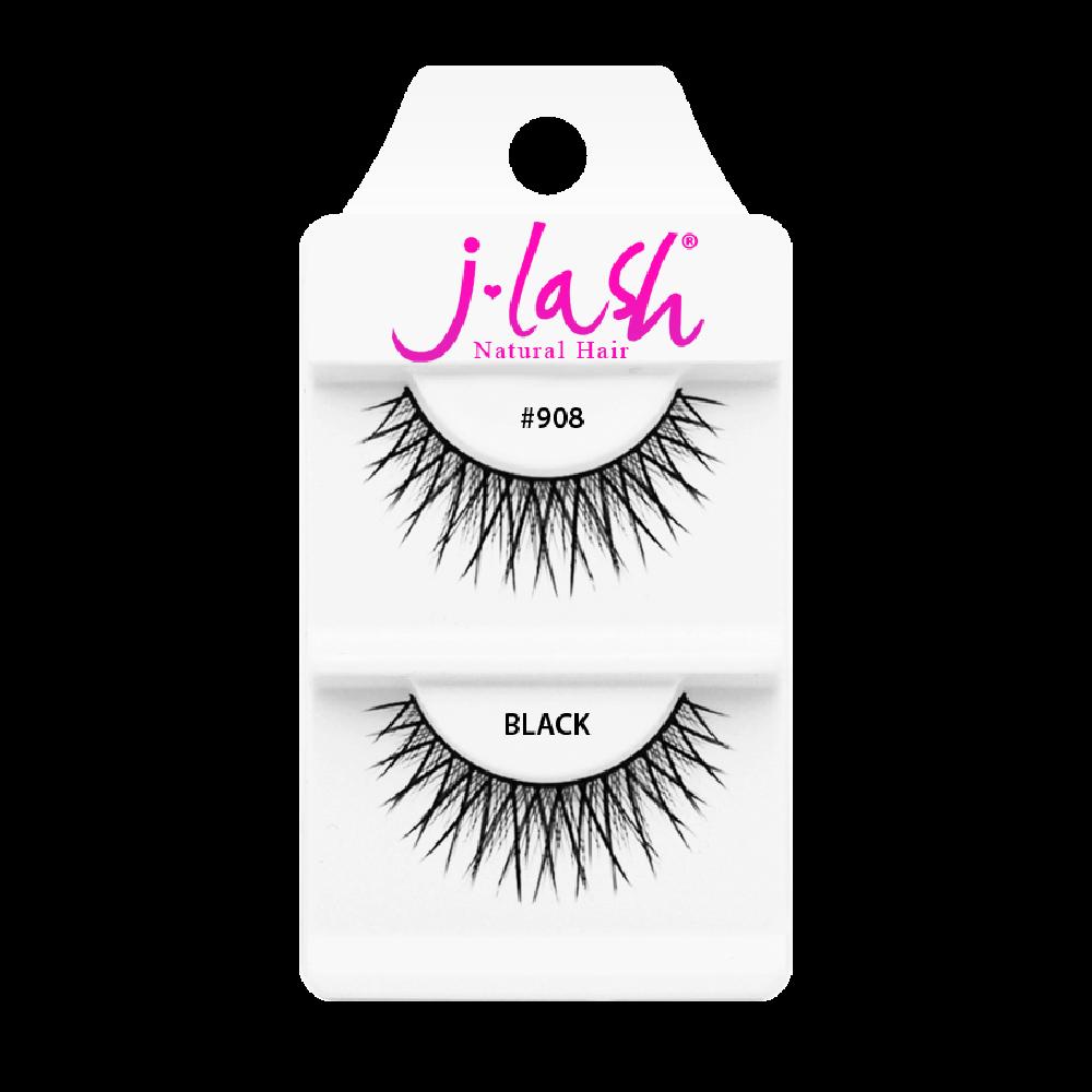 producto: JLASH #908