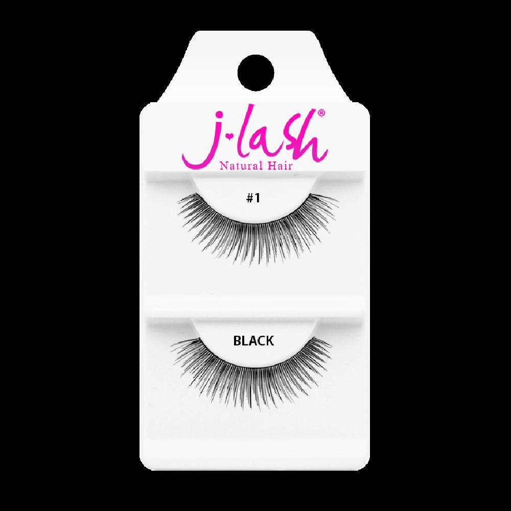 producto: JLASH #1