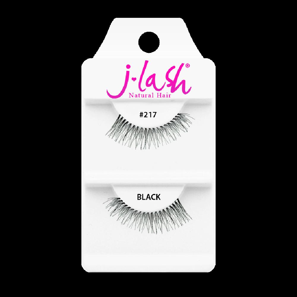 producto: JLASH #217