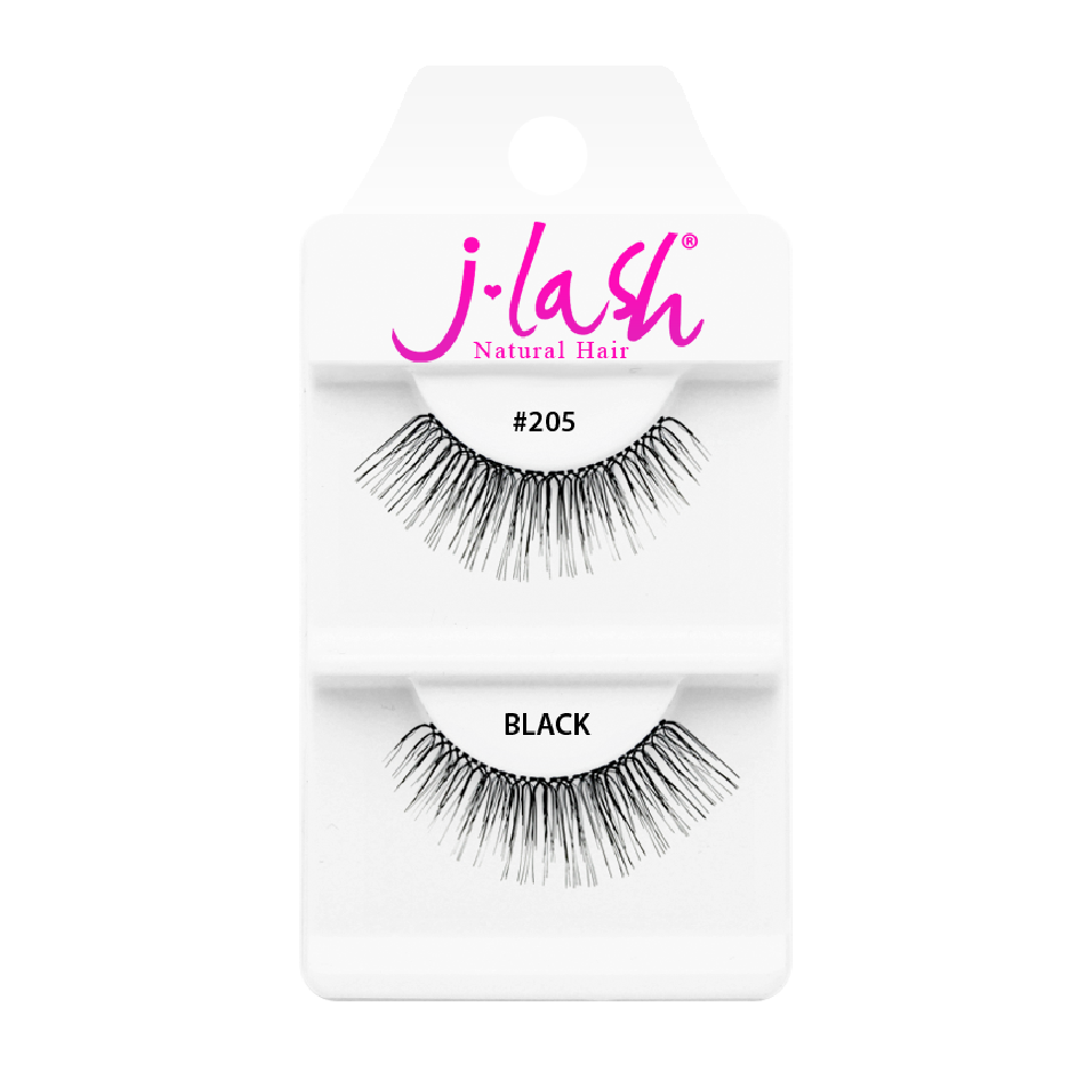 producto: JLASH #205