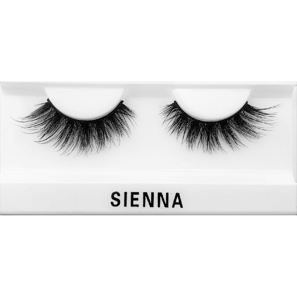 producto: SIENNA