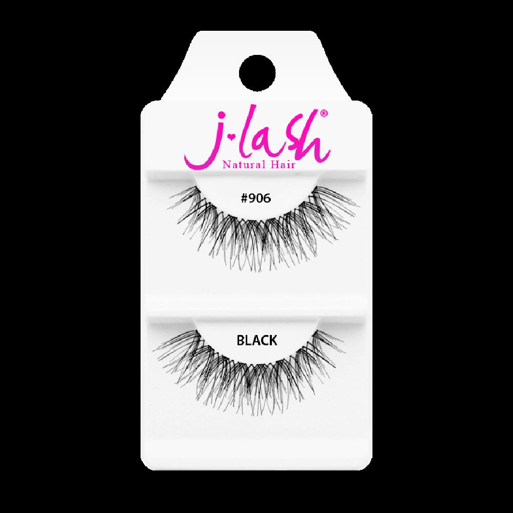 producto: JLASH #906