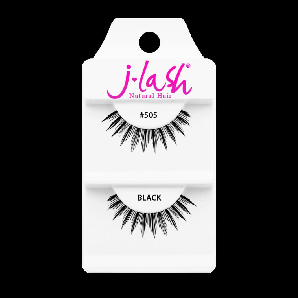 producto: JLASH #505