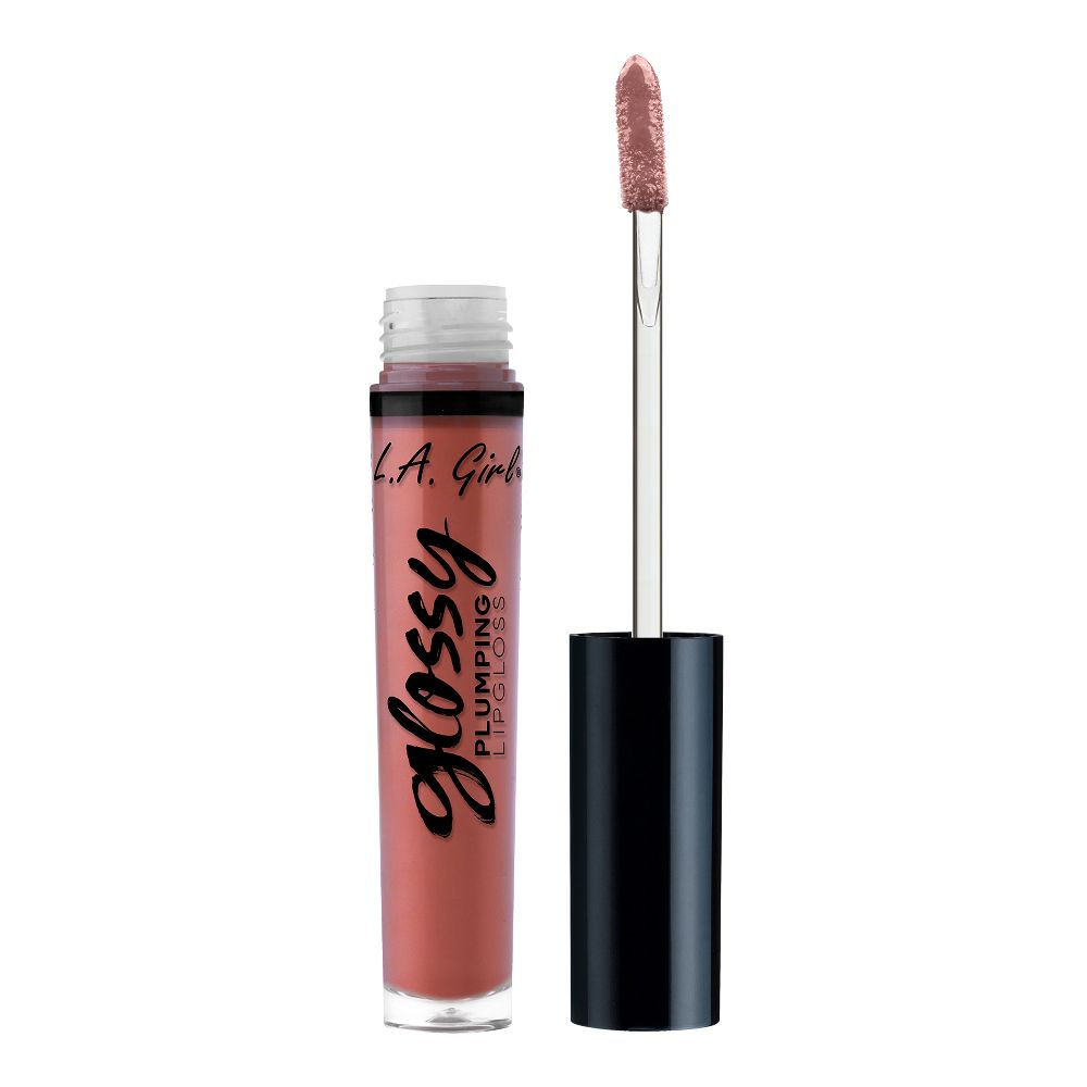producto: GLOSSY PLUMPING