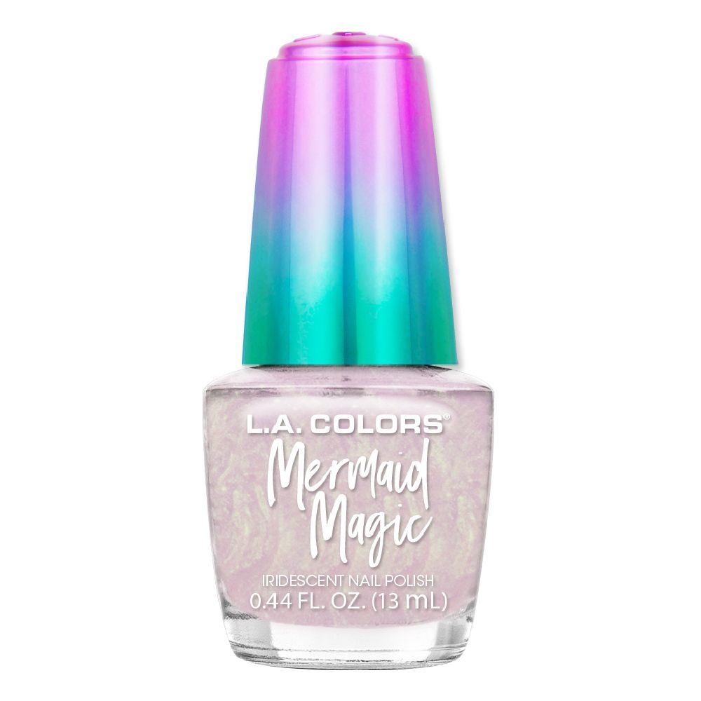 producto: SHIMER AND SHINE MERMAID COLECTION