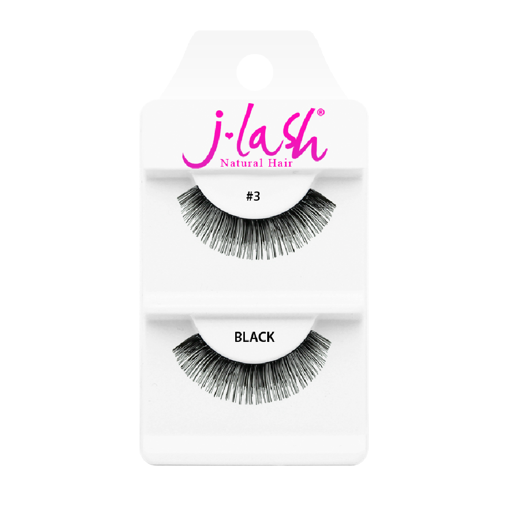 producto: JLASH #3