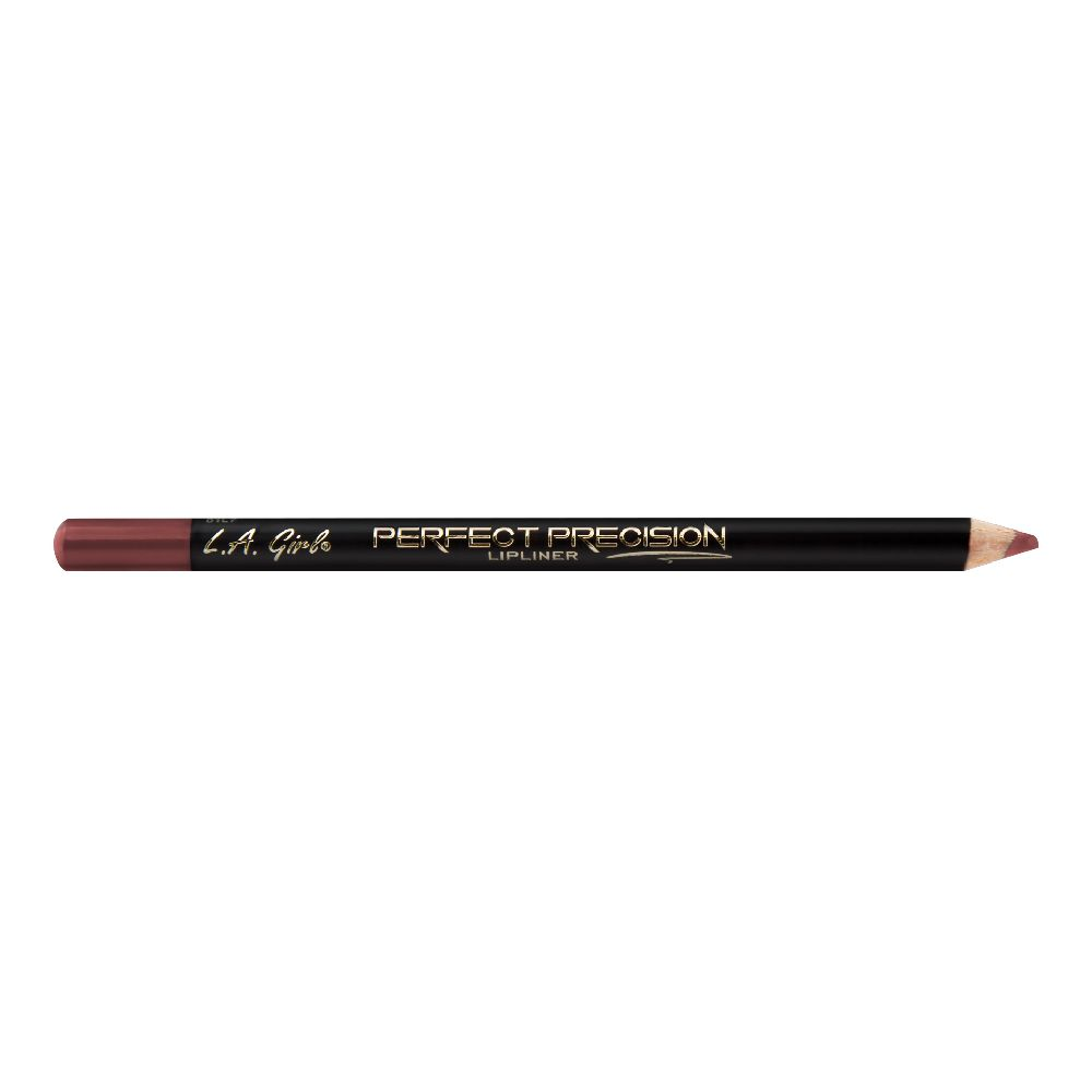 producto: HOLD IT IN REVERSE LIPLINER