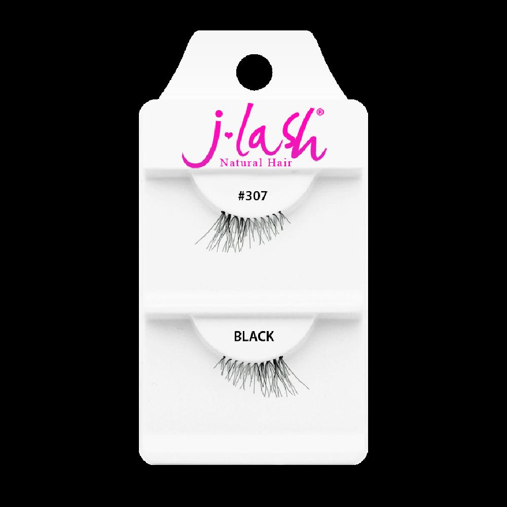 producto: JLASH #307