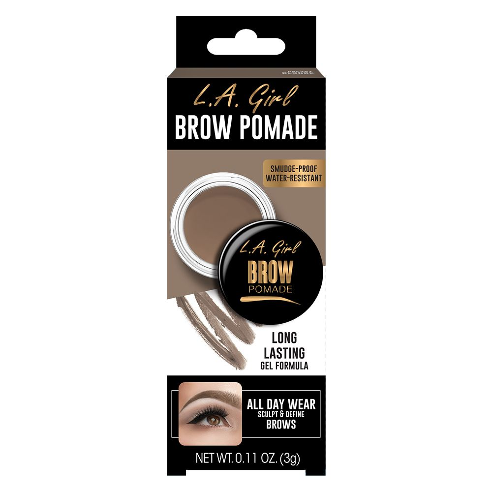producto: BROW POMADE