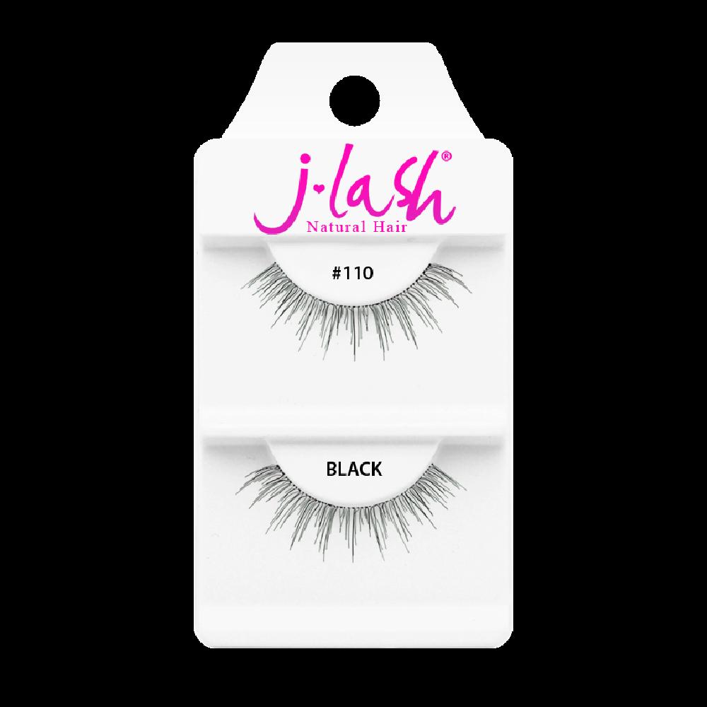 producto: JLASH #110