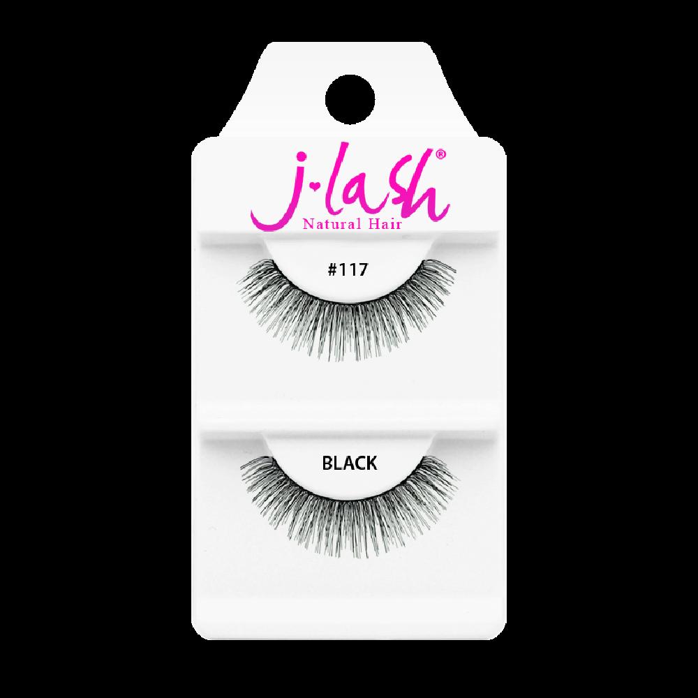 producto: JLASH #117