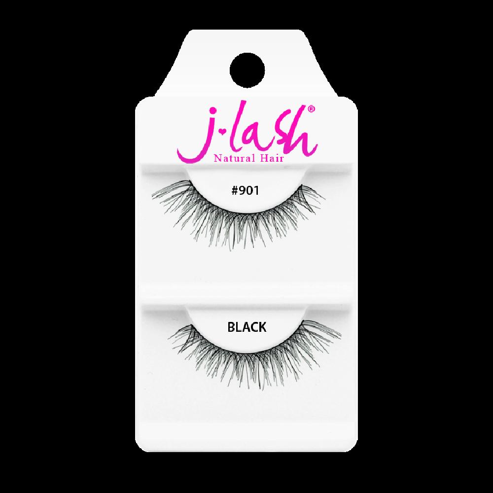 producto: JLASH #901