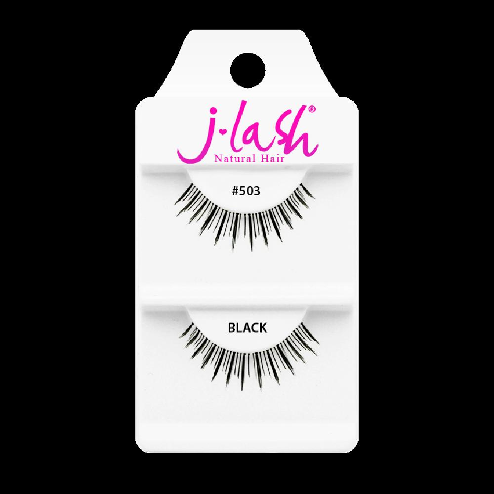 producto: JLASH #503