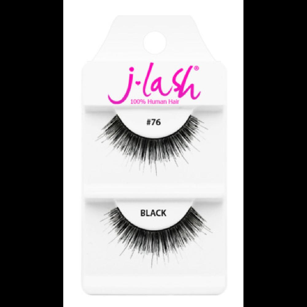 producto: JLASH #76