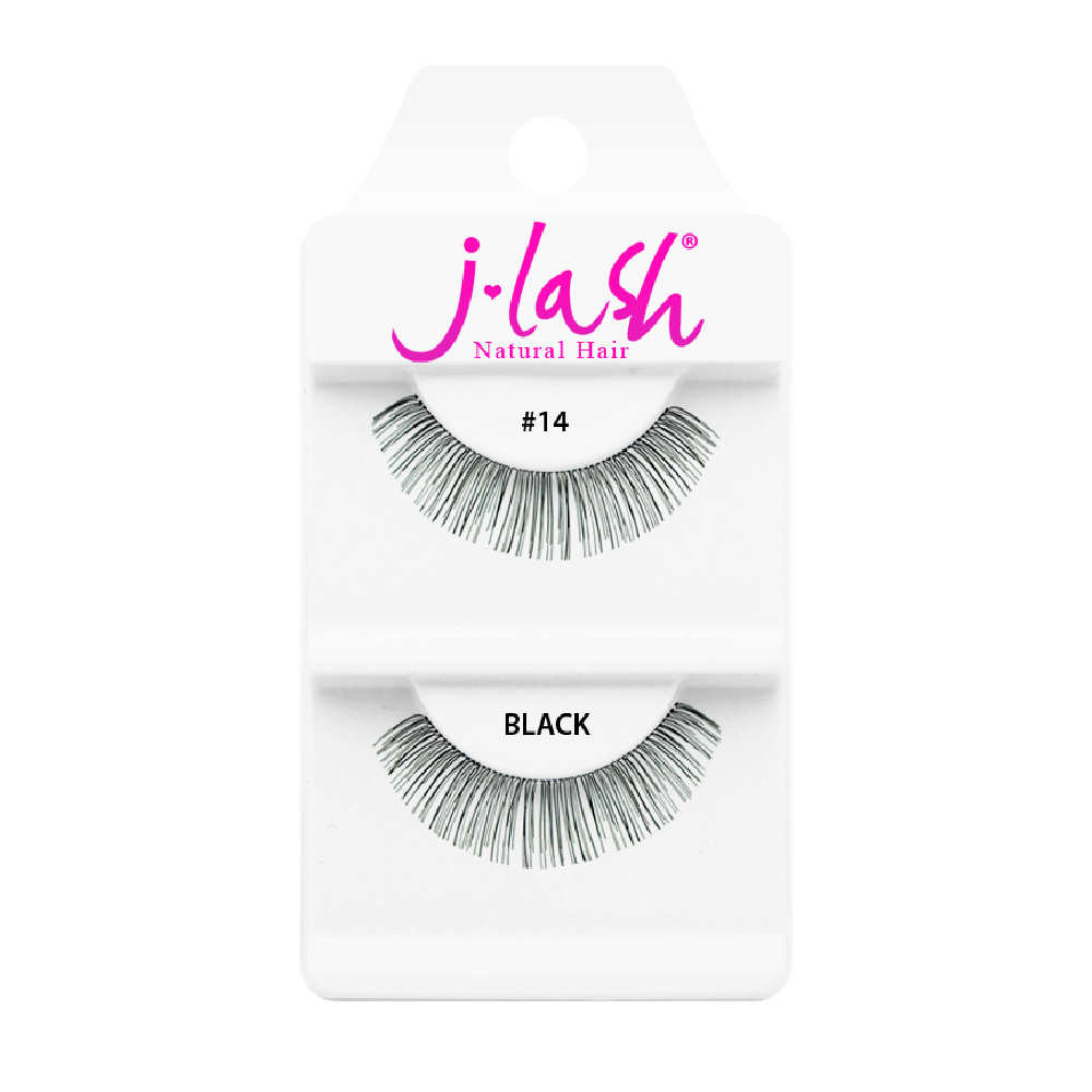 producto: JLASH #14