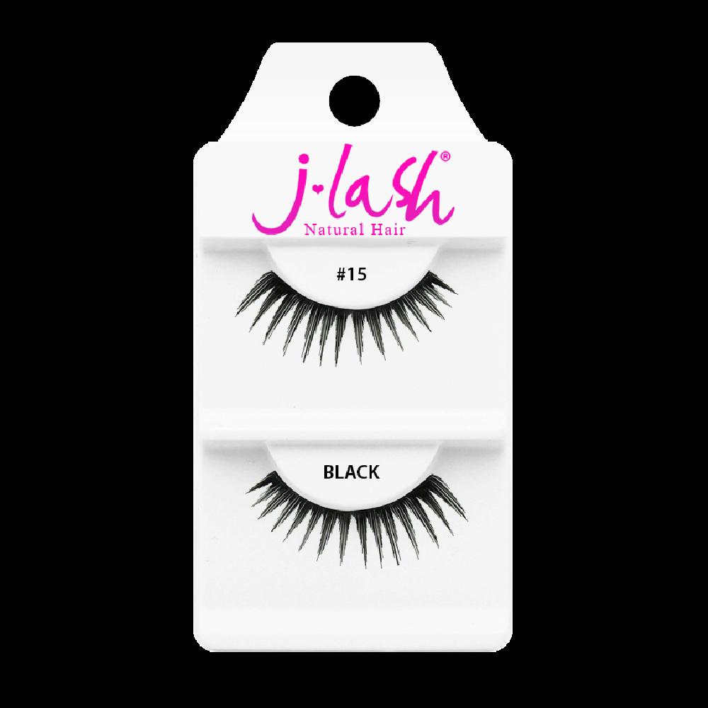 producto: JLASH #15