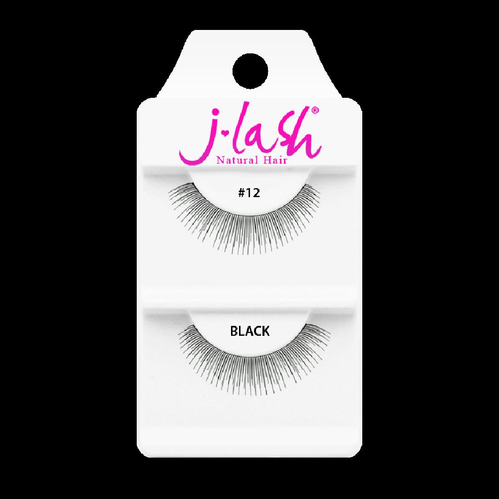 producto: JLASH #12