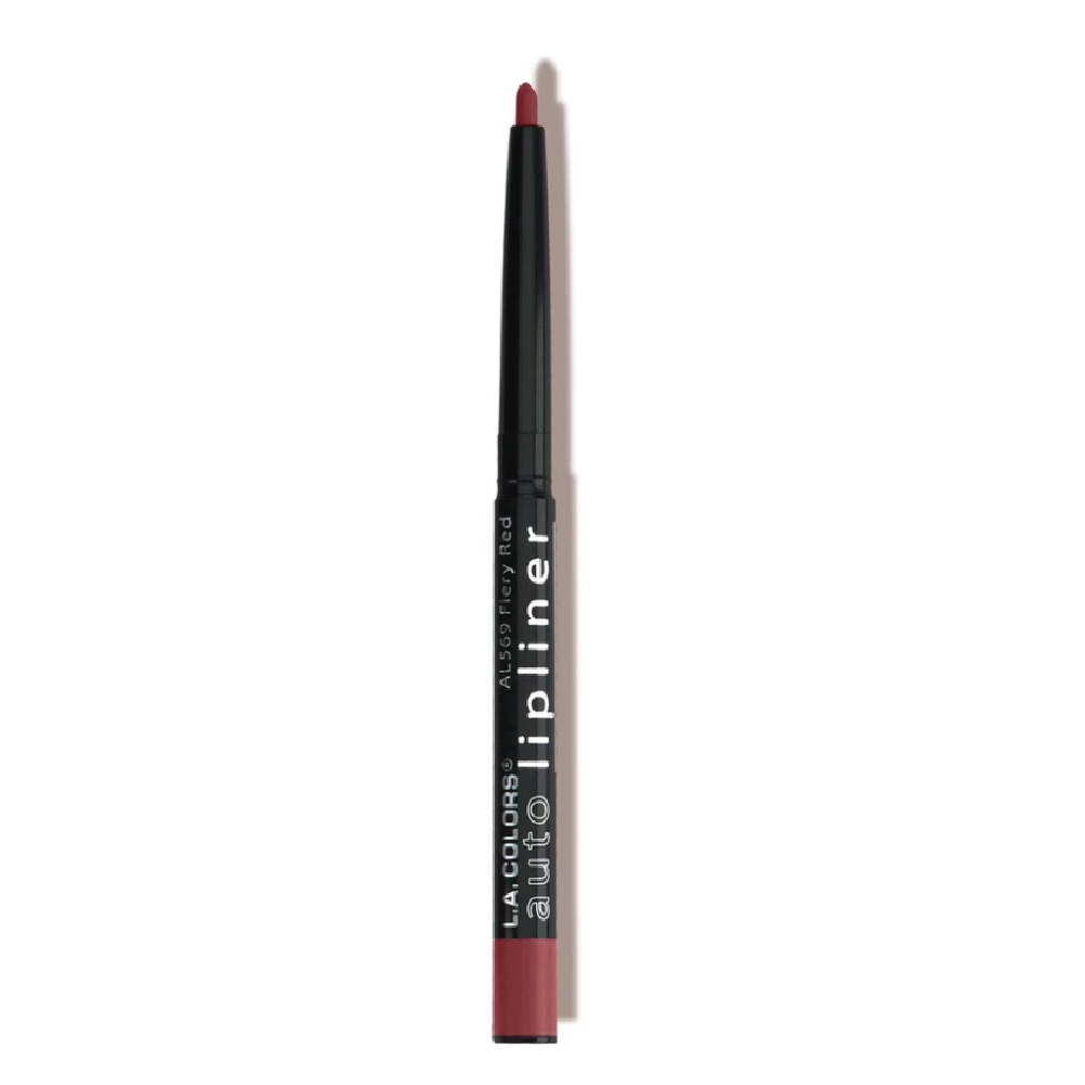producto: AUTOMATIC LIPLINER PENCIL