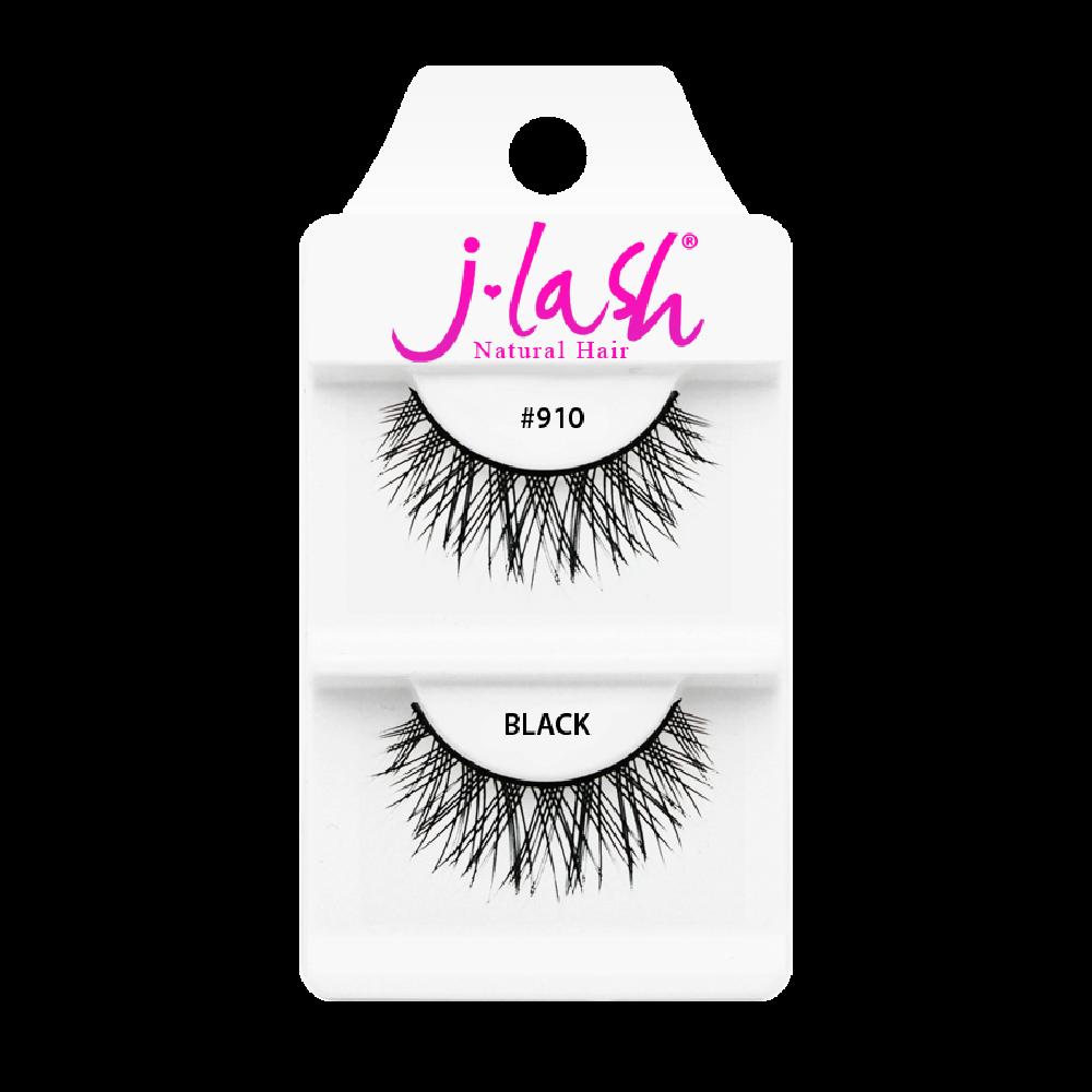 producto: JLASH #910