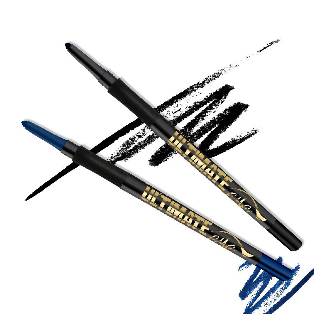 producto: ULTIMATE AUTO EYELINER