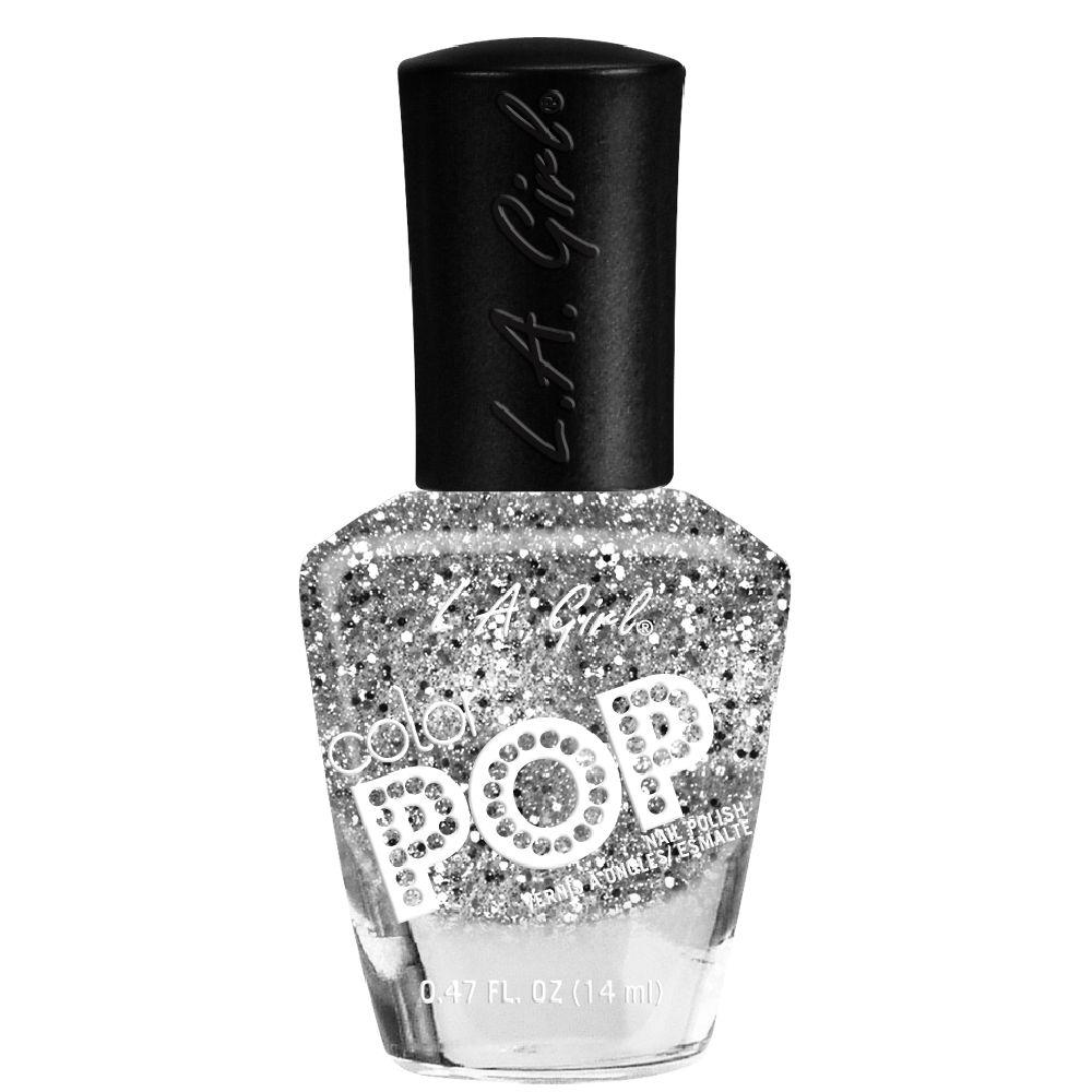 producto: POP NAIL POLISH