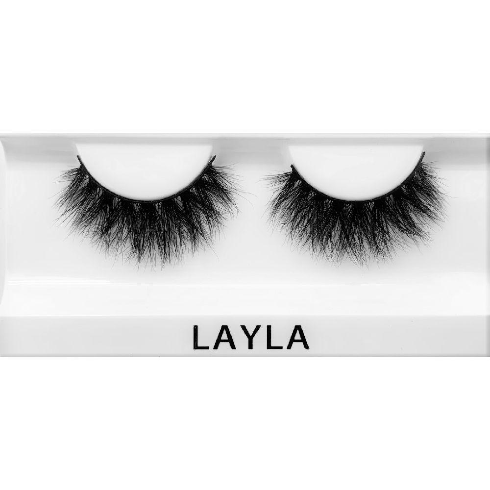 producto: LAYLA