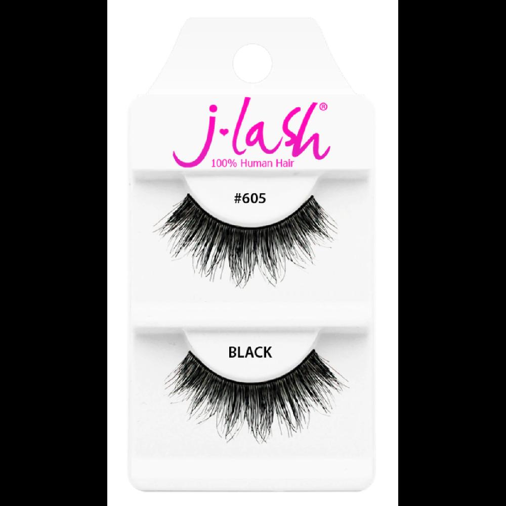 producto: JLASH #605
