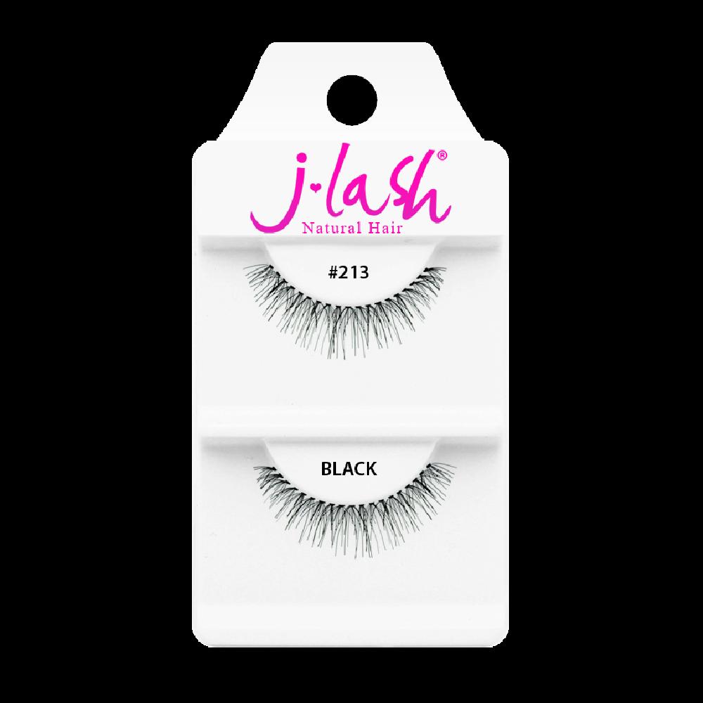 producto: JLASH #213