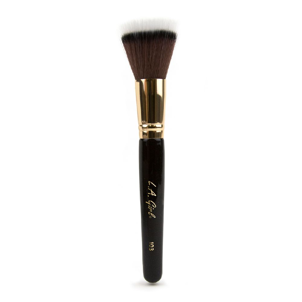 producto: STIPPLING BRUSH
