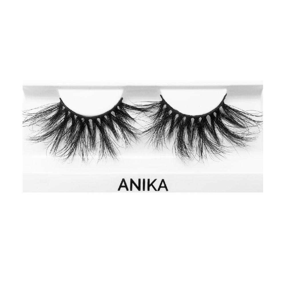 producto: ANIKA
