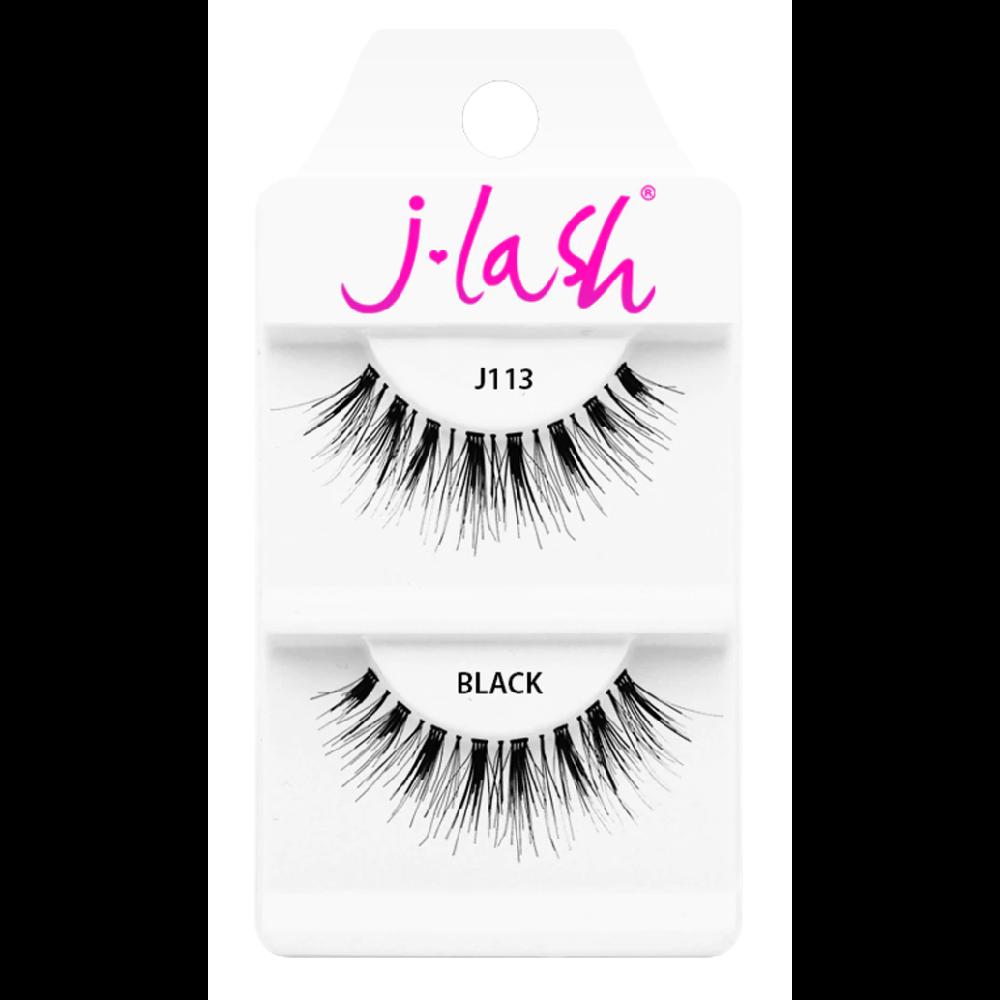 JLASH #J113